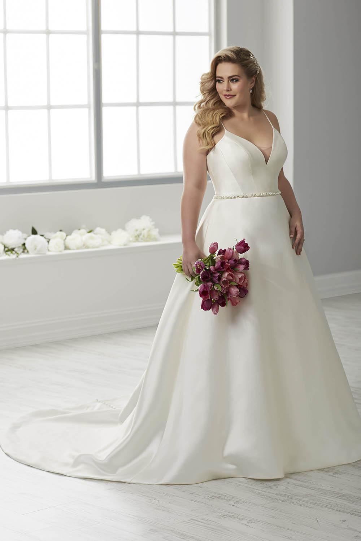 29317-jaqueline_bridal_moscatel_bridal_boutique