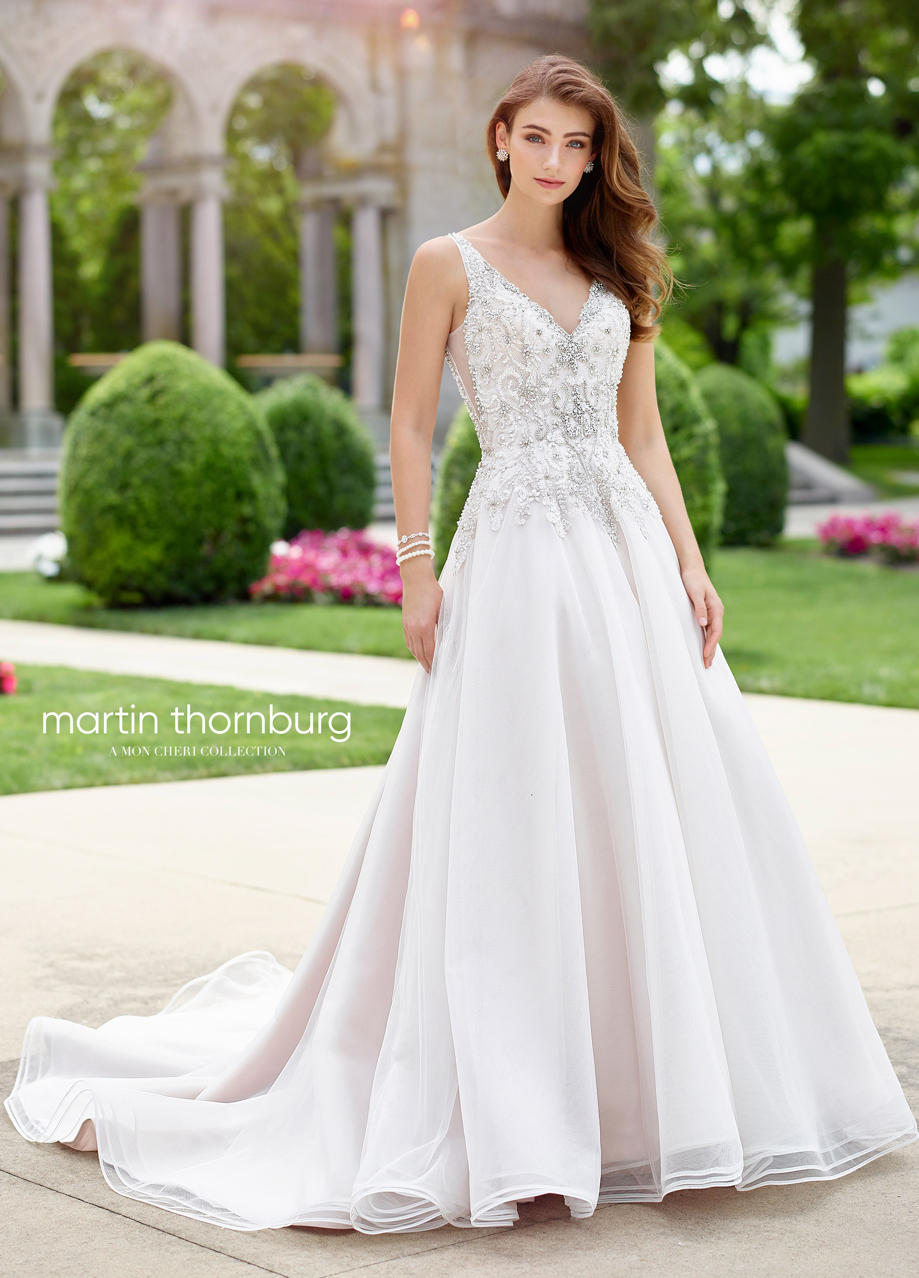 A-line-weding-dress-Martin-Thornburg-118253_A