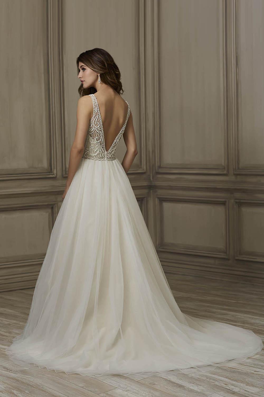 Brooke_jaqueline_bridal_moscatel_bridal_boutique2