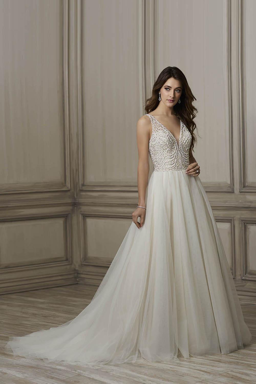 Brooke_jaqueline_bridal_moscatel_bridal_boutique