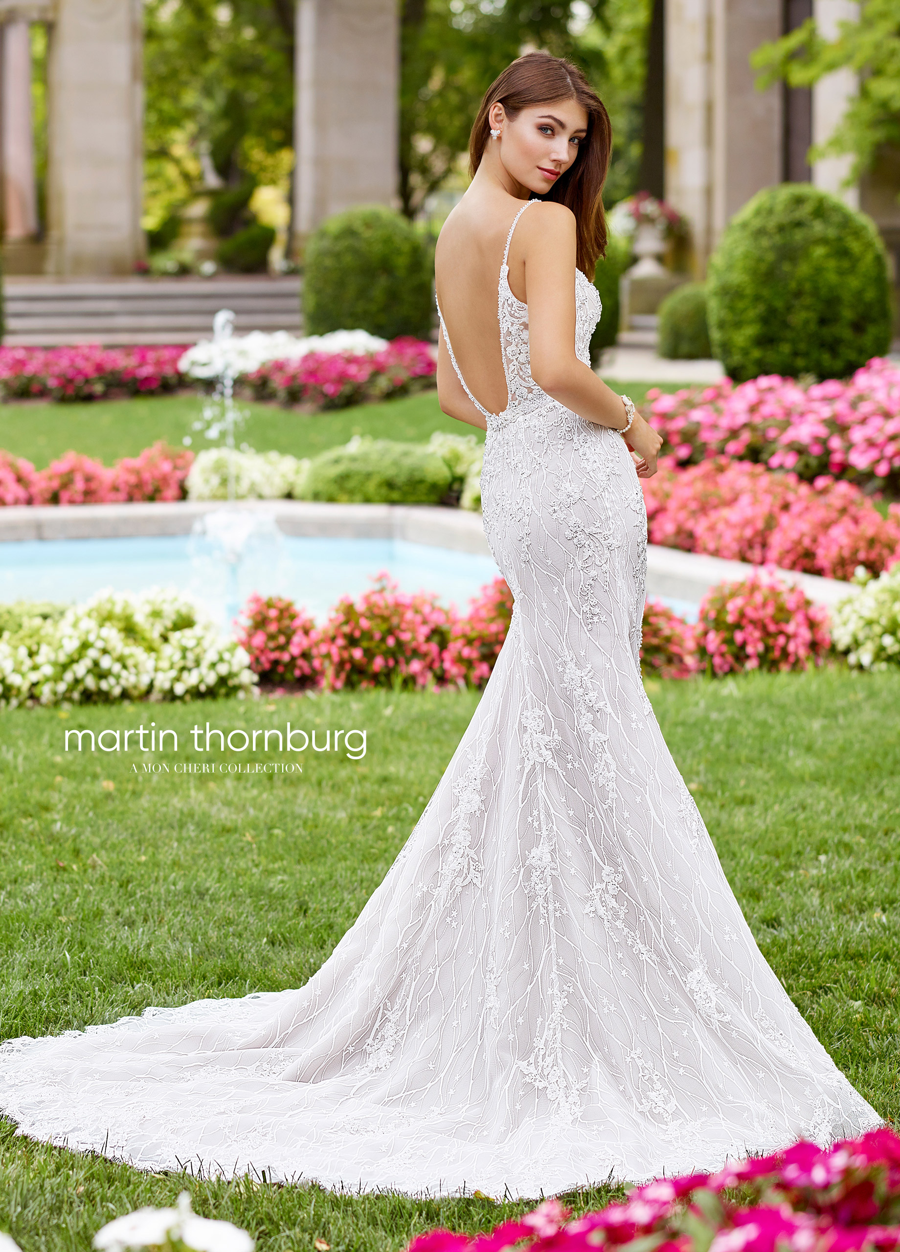 Low-back-wedding-dress-Martin-Thornburg-118252_B