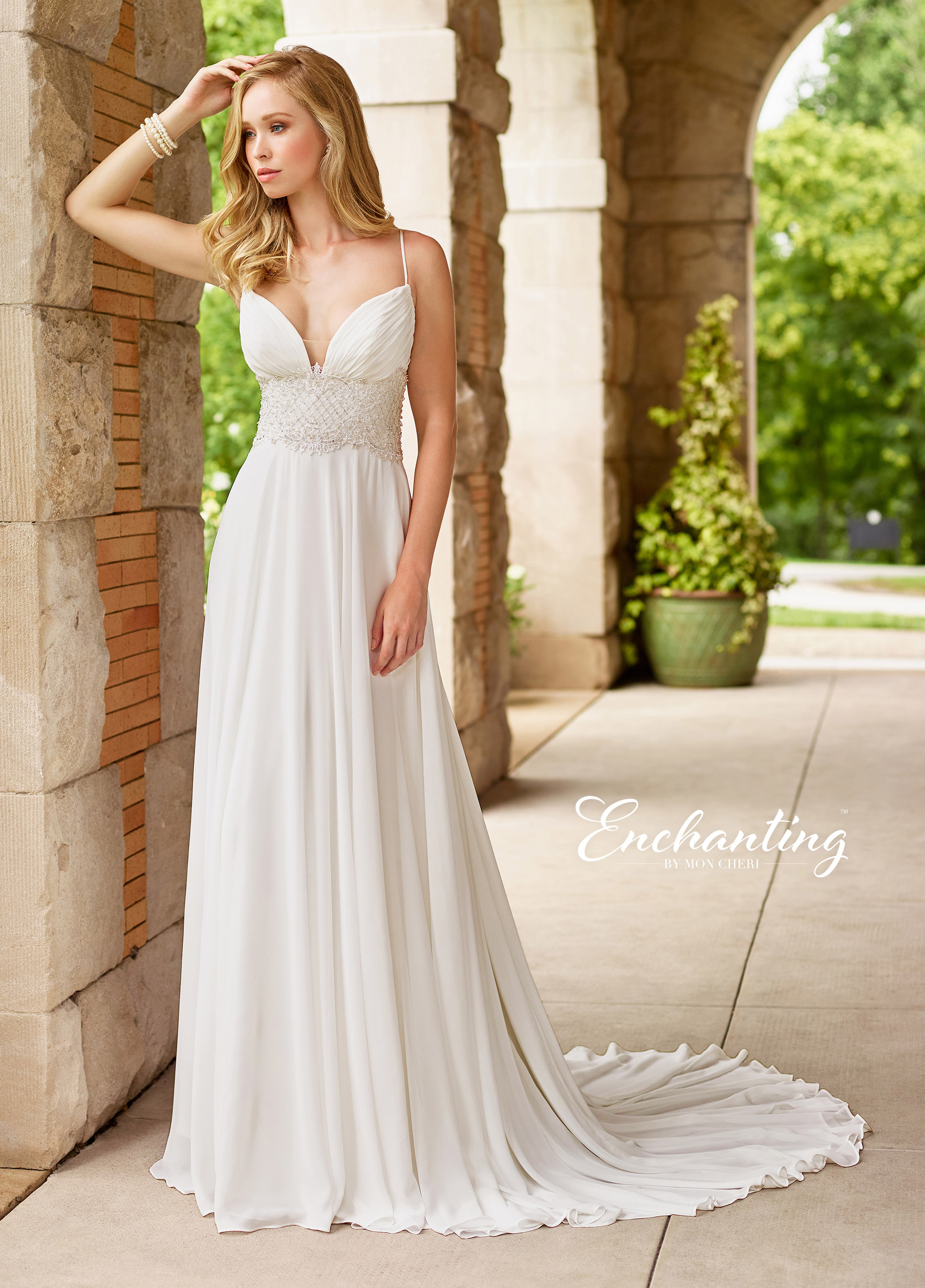 beach-wedding-dress-Enchanting-118146_A