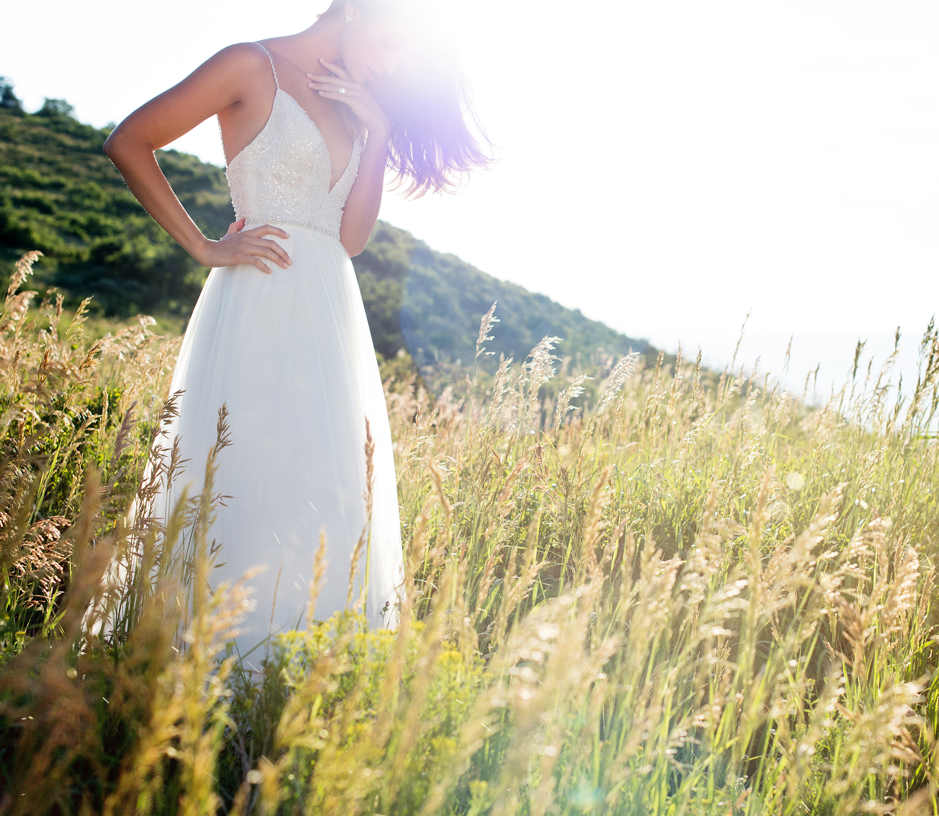 beaded-Aline-wedding-dress-Martin-Thornburg-Mon-Cheri-118273_B