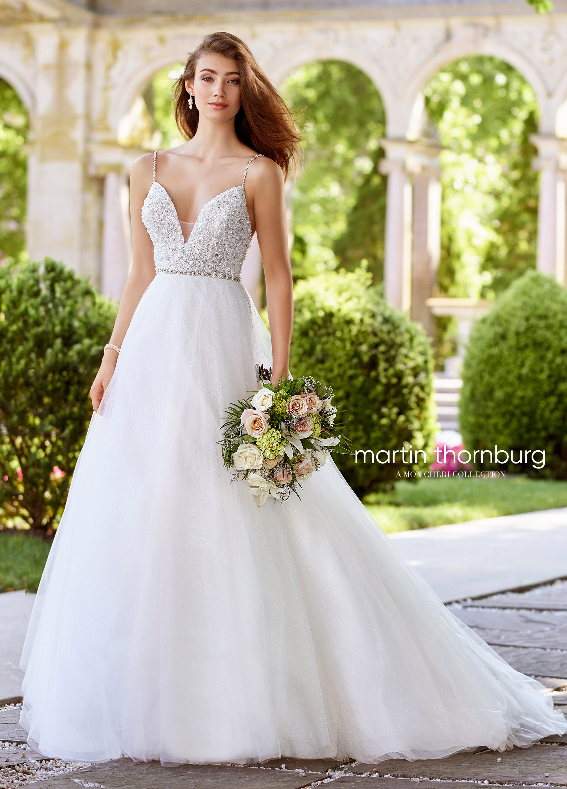beaded-ball-gown-Martin-Thornburg-118273_A