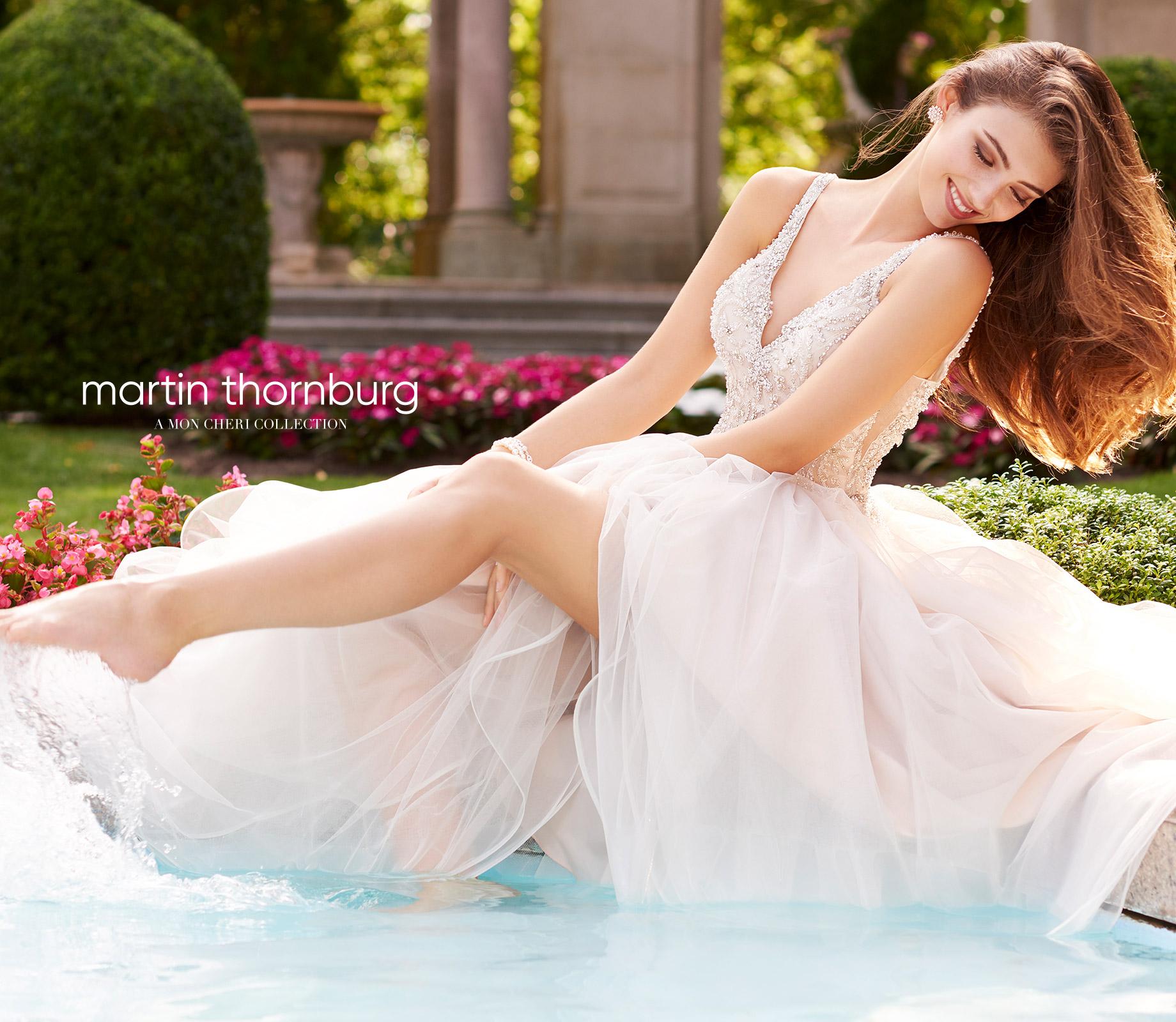 beaded-wedding-dress-Martin-Thornburg-Collection-118253_C