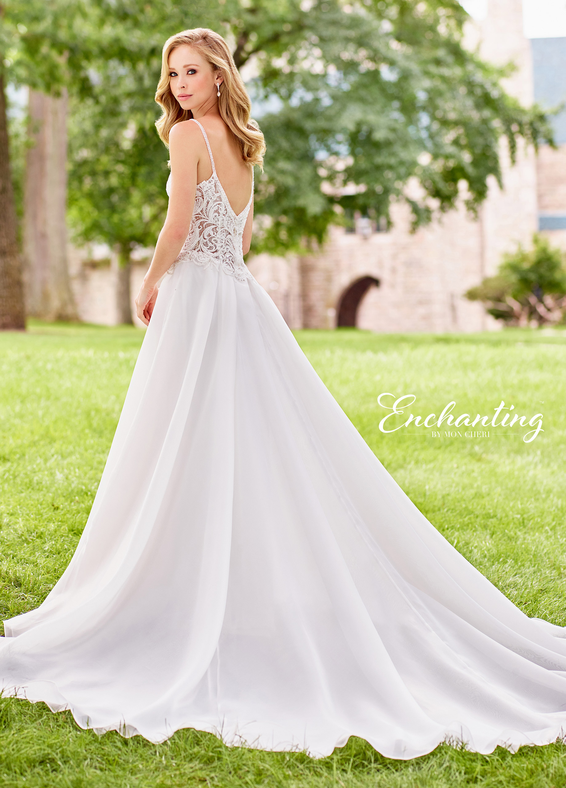 destination-wedding-dress-Enchanting-118137_B