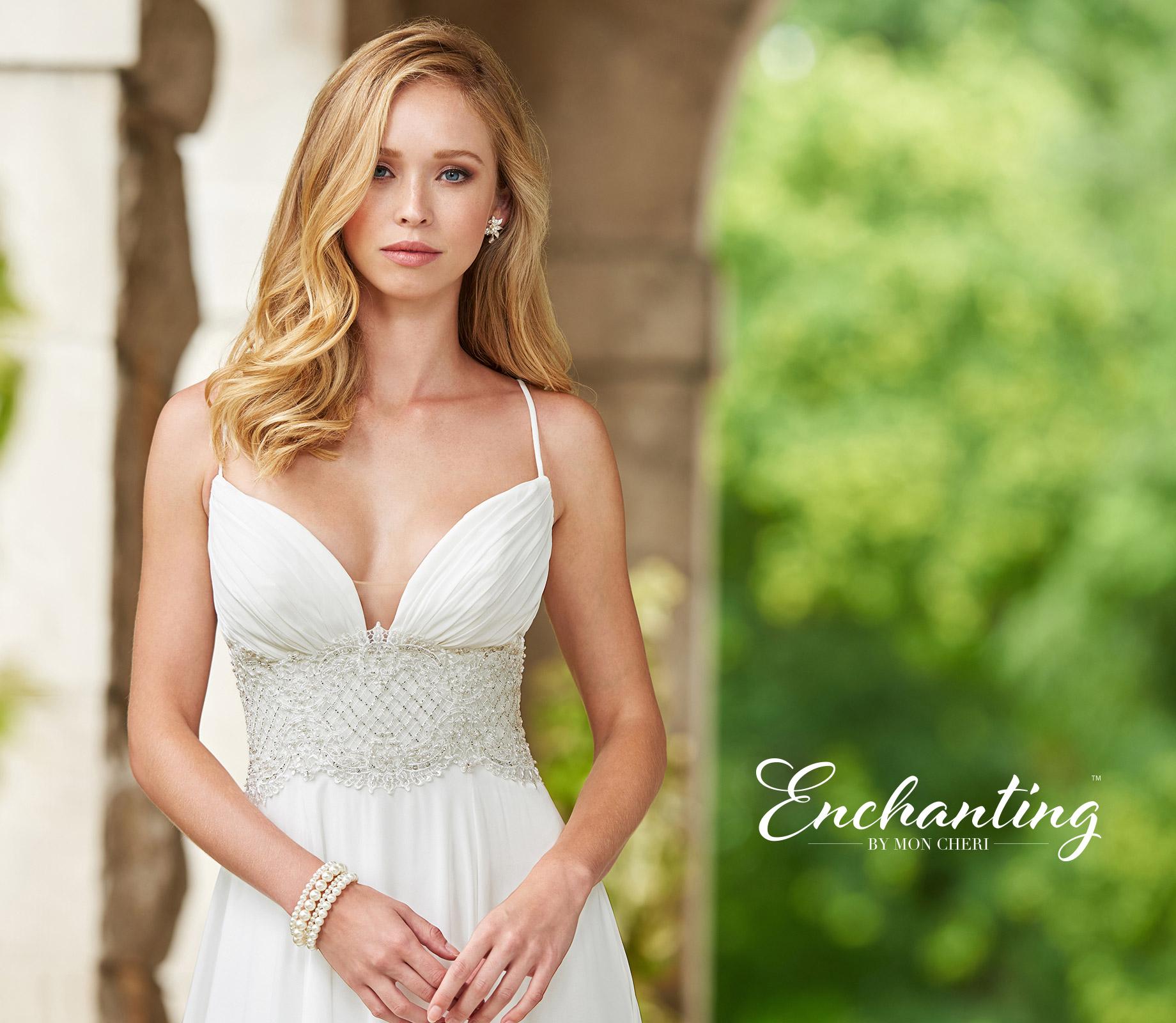 destination-wedding-dress-enchanting-118146_C