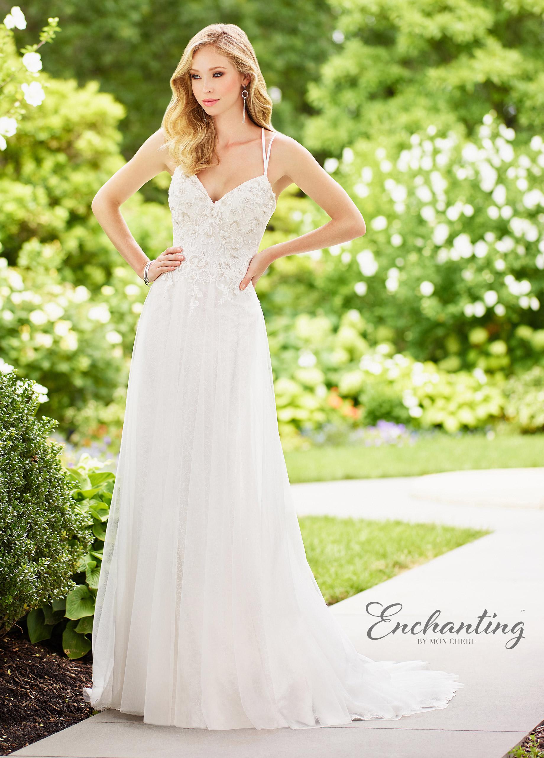 flowy-wedding-dress-Enchanting-118131_A