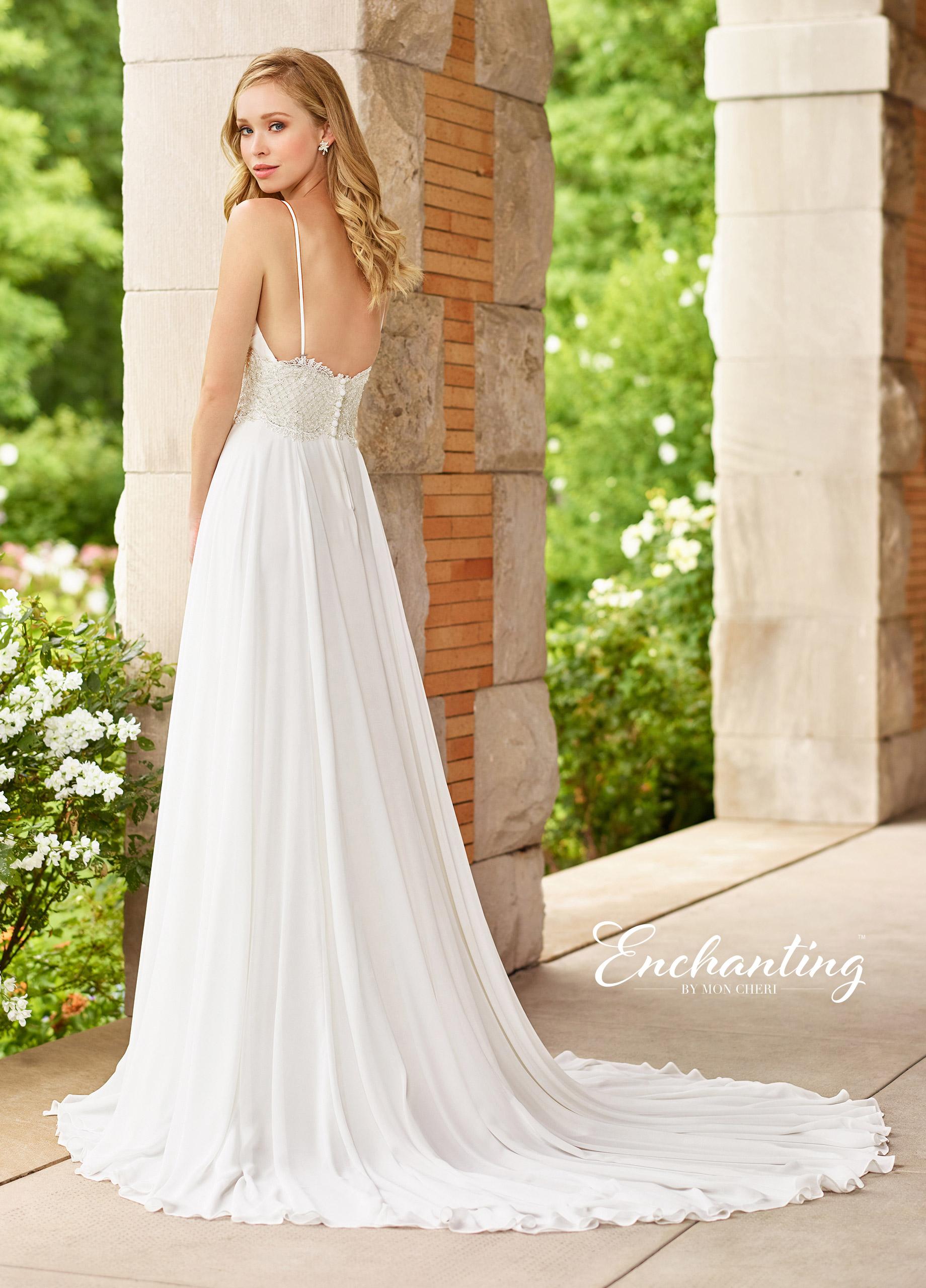 flowy-weding-dress-Enchanting-118146_B