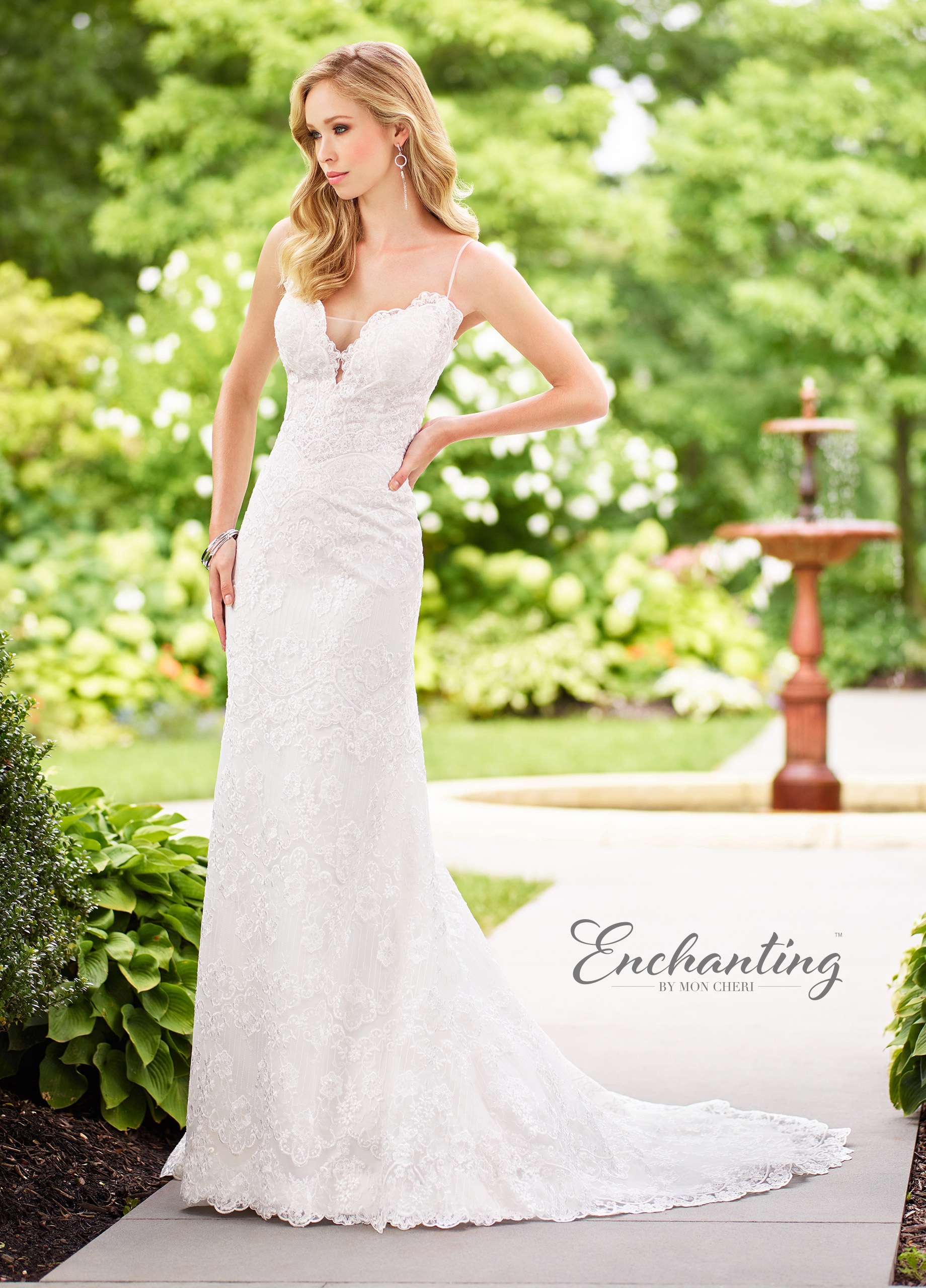 sexy-wedding-dress-Enchanting-118149_C