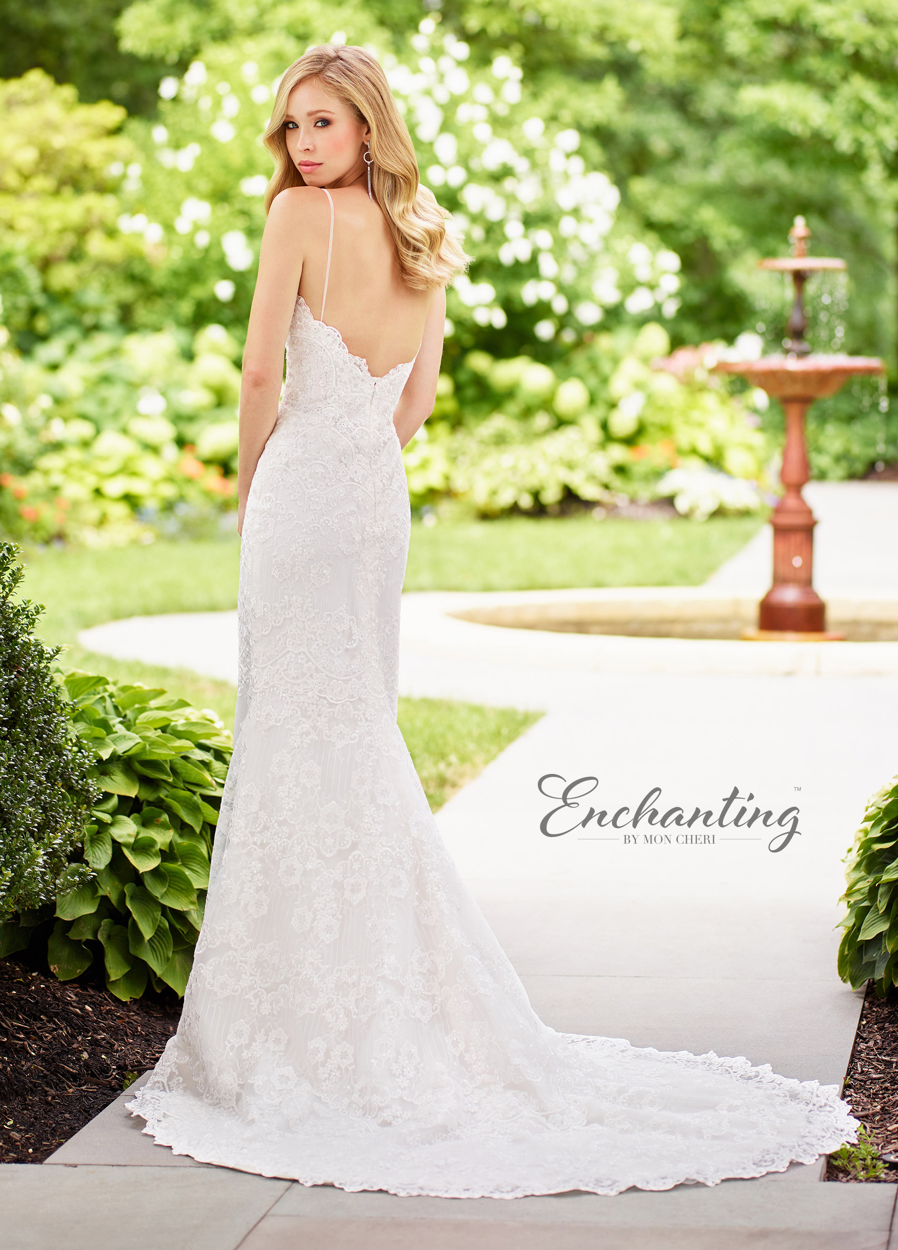 lace-wedding-dress-Enchanting-118149_B
