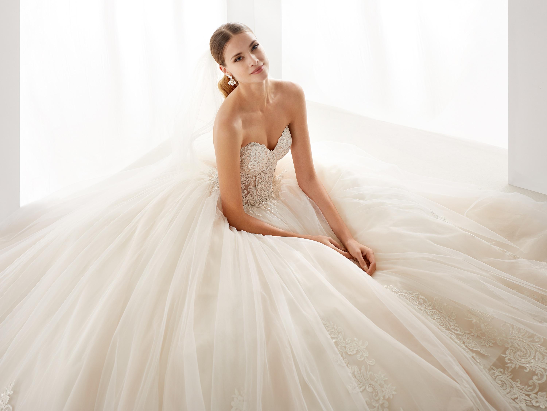 nicole-spose-AUAB191006-Aurora-moda-sposa-2019-150