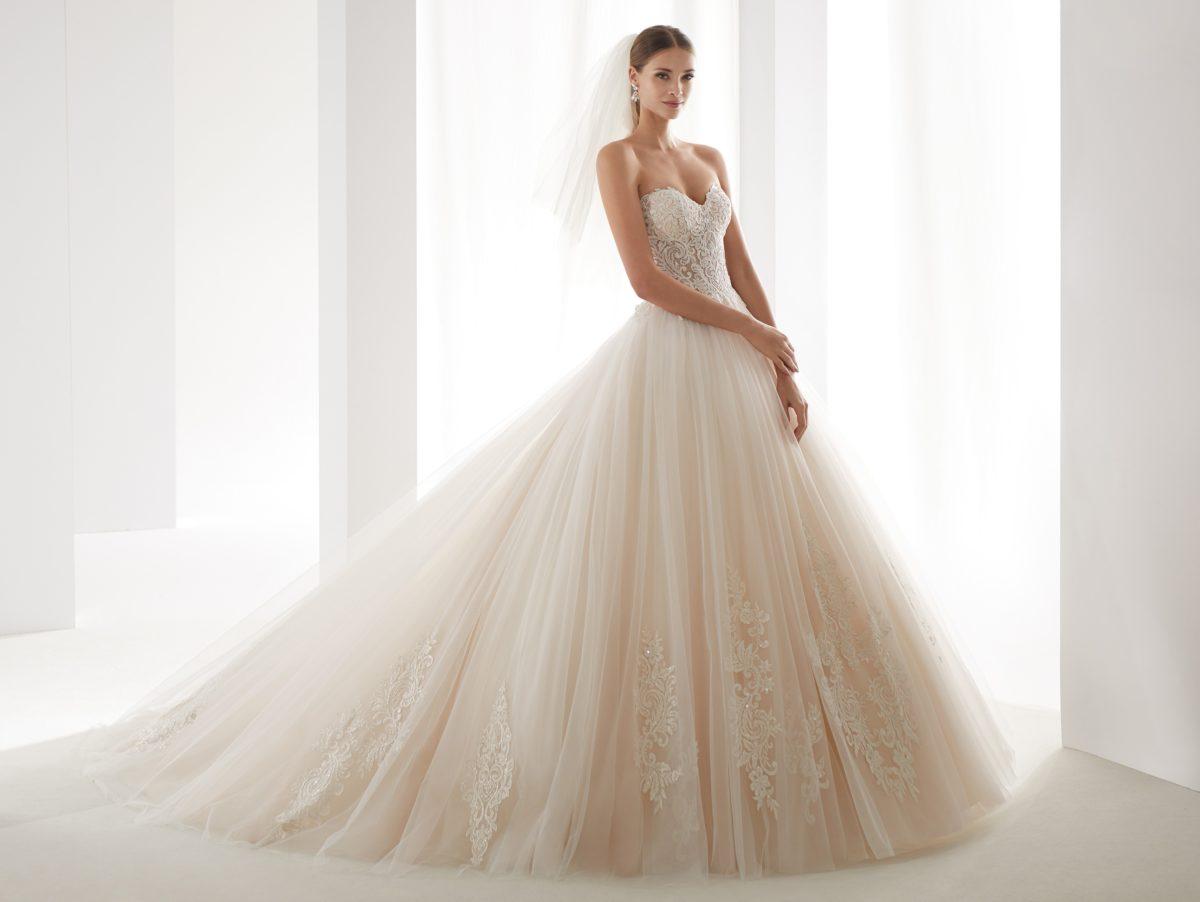 nicole-spose-AUAB191006-Aurora-moda-sposa-2019-682