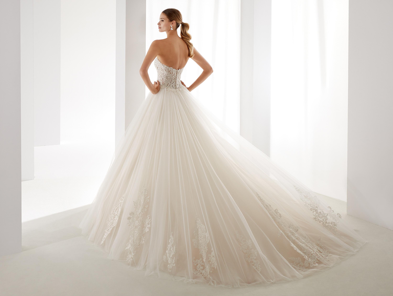 nicole-spose-AUAB191006-Aurora-moda-sposa-2019-747