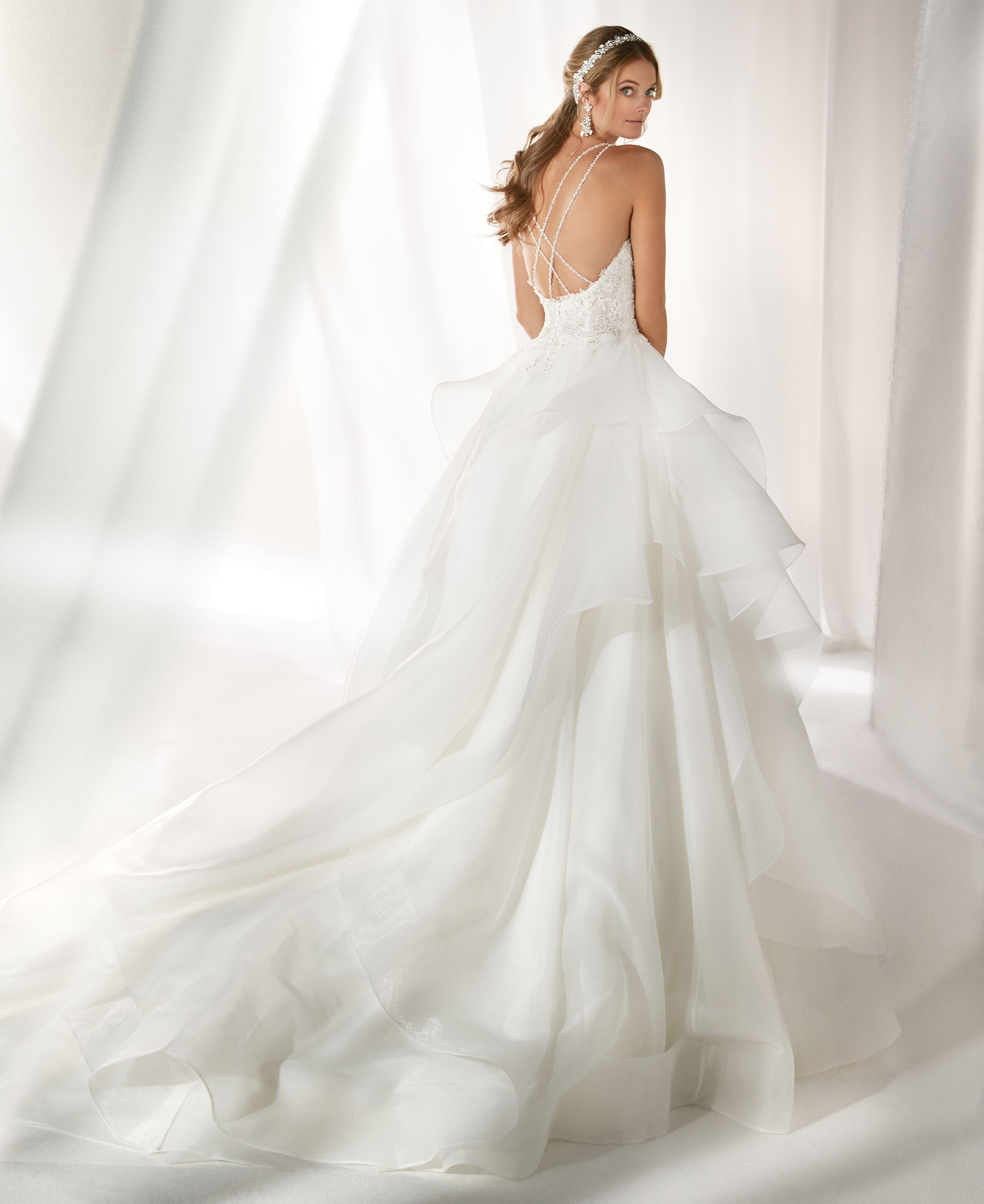 nicole-spose-NIAB19137-Nicole-moda-sposa-2019-962
