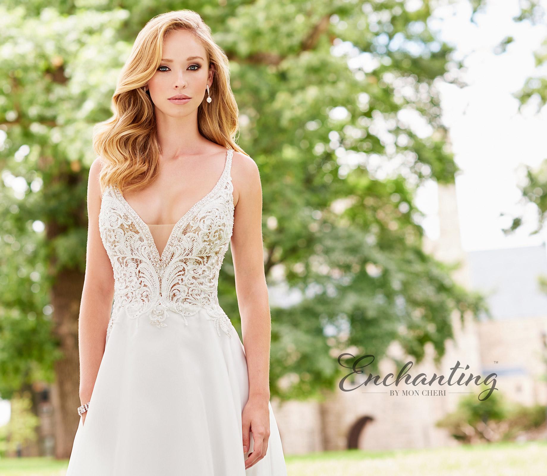 sexy-wedding-dress-Enchanting-118137_C