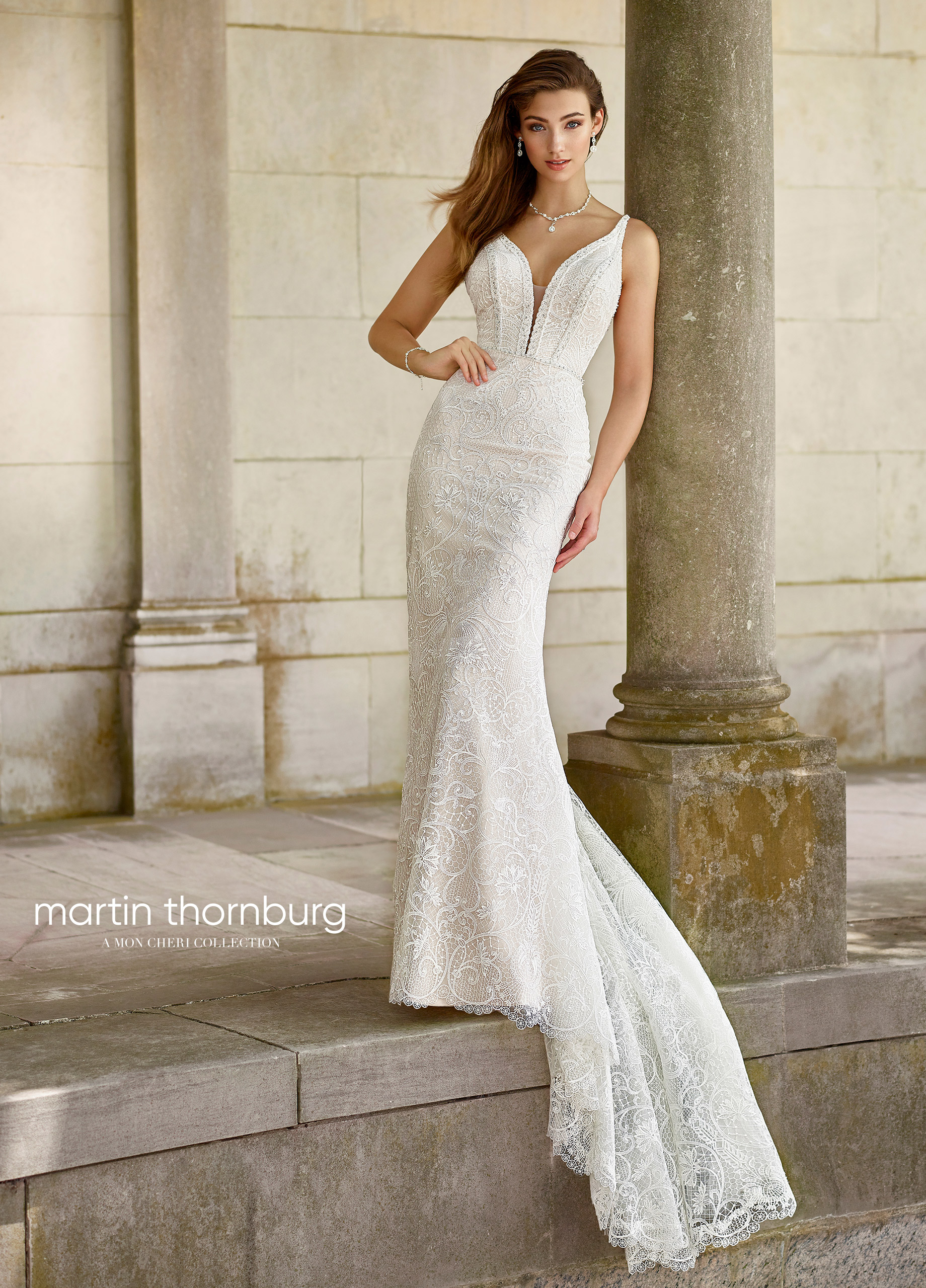 sexy-wedding-dress-Martin-Thornburg-118257_A