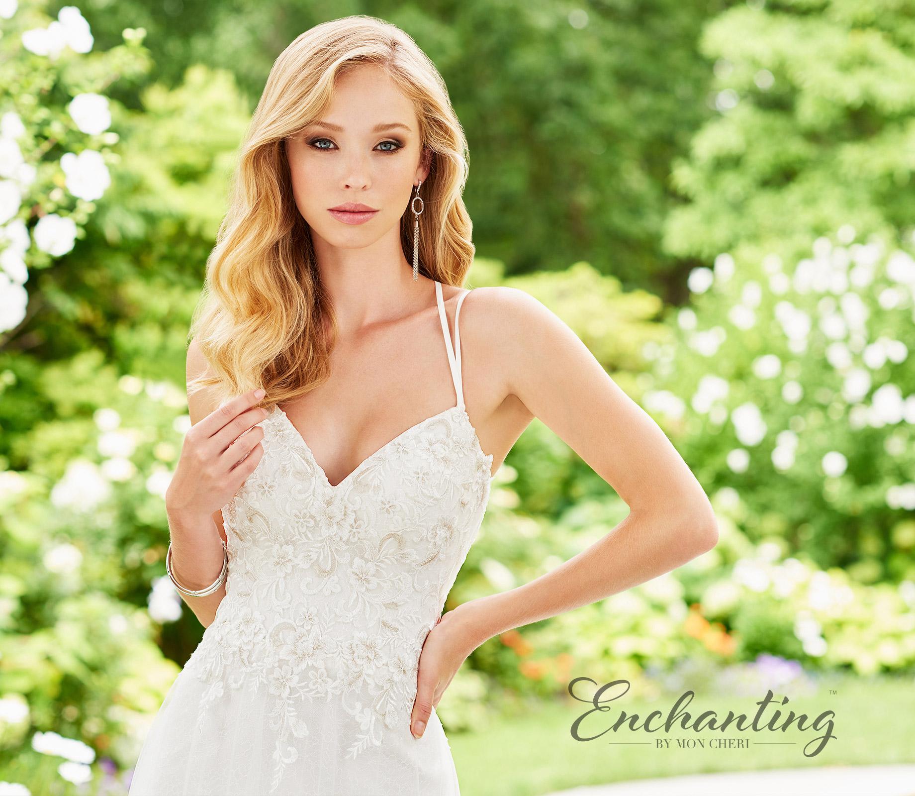 sweetheart-wedding-dress-Enchanting-118131_C