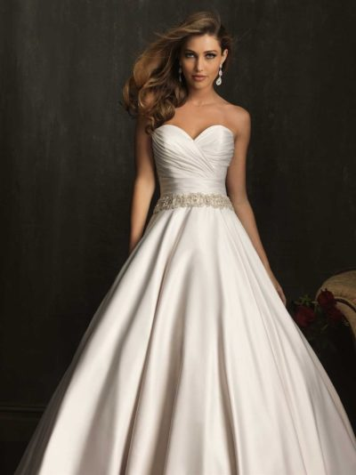 Allure_bridal_Ottawa_dress_store_9065f