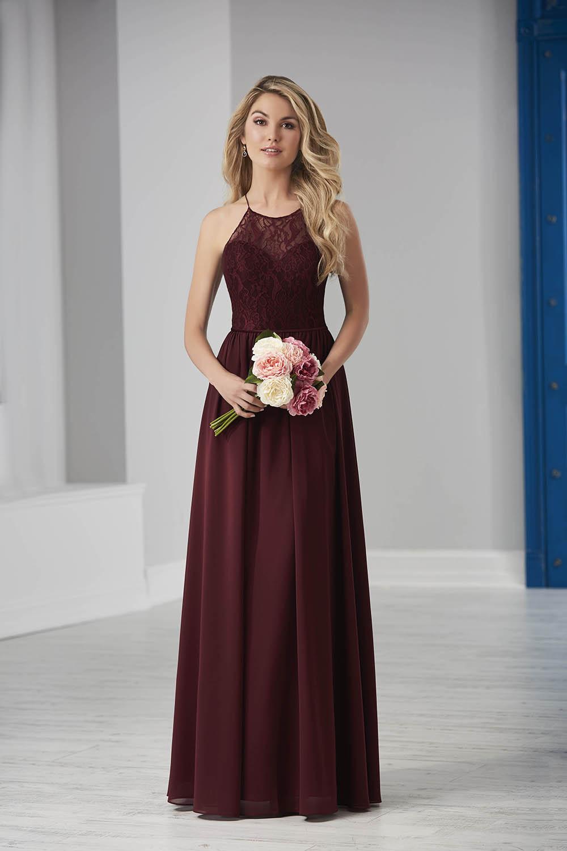 Bridesmaids-jaqueline-bridal-Ottawa-moscatel-22848_1
